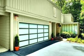 stanley garage door sensor garage door sensors replacement garage door replacements door garage doors garage door