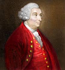 File:David Hume color.jpg - Wikimedia Commons