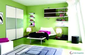 Matching Wall Paint Color Cool Match With Additional Colors Video And