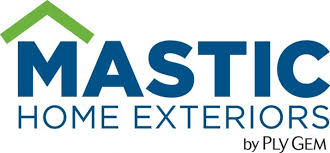 Mastic Home Interiors