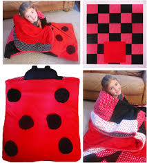 Quillow Pattern Enchanting Easy Quillow Patterns Lady Bug Dots Easy Quillos Patterns Lady Bug