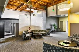 new office designs. Interesting New Having Collaboration Spaces Adds To The Innovative Office Design That  Businesses Are Incorporating These Usually Include A Separate  And New Office Designs