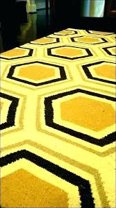 yellow kitchen rugs turquoise ideas for navy rug mat full size sunflower