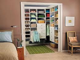 building a walk in closet collection and incredible small bedroom ideas step by plans images with frame for bifold doors