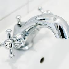 unique how to fix bathtub faucet handle h sink bathroom faucets repair i 0d of lovely