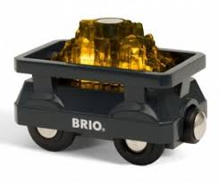 <b>Железные дороги Brio</b> (Брио) – купить деревянную железную ...