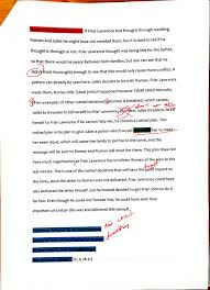essays about romeo and juliet romeo and juliet essay topic romeo  romeo and juliet essay reflection