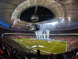 Bc Place Interactive Seating Chart Bc Lions Football Game Tickets Single Game Suites