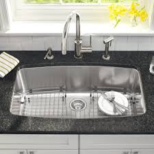 kitchen sink single stainless steel sink undermount triple bowl kitchen sink kitchen sink design with