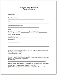 Free Downloadable Employment Application Forms Application Form Template Free Employment Job Templates