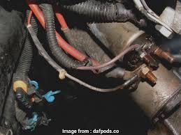 1967 camaro starter wiring diagram top 69 corvette starter wiring 1967 camaro starter wiring diagram 69 corvette starter wiring diagram wire center u2022 1967 camaro