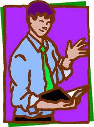 Image result for free clip art teachers