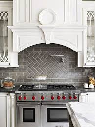 Small Picture Best 25 Glass tile kitchen backsplash ideas on Pinterest Glass