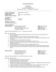 Usa Jobs Resume Writer Usa Jobs Resume Writing Tips Usajobs Gov Example Service Mining 84