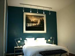 track lighting in bedroom. Unique Track Bedroom Track Lighting Ideas For Unique    For Track Lighting In Bedroom A