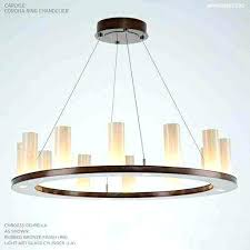 replacement glass globes for lights replacement glass globes for bathroom vanity lights inspirational pendant light lighting