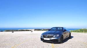 Autoestoril - Mercedes-Benz C 63s Cabrio AMG <b>V8 Biturbo</b> | Facebook