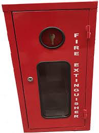 Fire Equipment Cabinet Home Firex