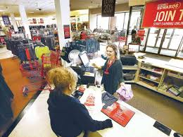 Jcpenney Associate Alton Square Mall Jcpenney Safe Despite St Louis Stores Closure
