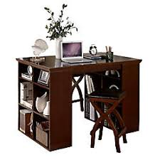 furniture pic. Homey Ideas Furniture Pictures Wonderfull Design Pic