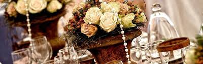 Designer Decor Port Elizabeth Floral Designs Wedding Function Decor Rental Hire Port Elizab 2