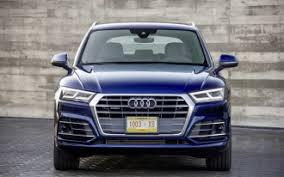 2018 audi x3. simple 2018 2018 audi q5 vs 2016 mercedesbenz glcclass compare cars with audi x3