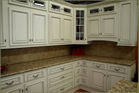Home Depot Kitchen Furniture Home Depot Kitchen Cabinets In Stock Kithen Idea