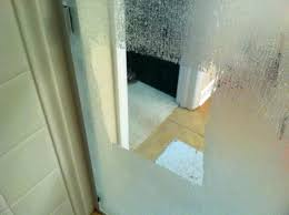 cleaning shower doors with bar keepers friend best cleaner for glass shower doors cleaning with bar