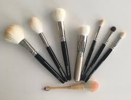 the best professional makeup brushes for your makeup kit