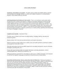 Resume Objective Samples Resume For General Job General Labor Sample Resume Unforgettable 93