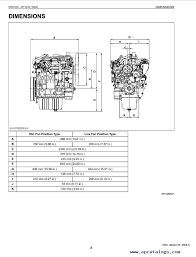 kubota wiring diagram pdf kubota image wiring diagram lpg wiring diagram the wiring on kubota wiring diagram pdf