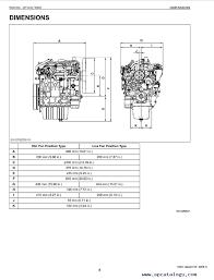 kubota wiring diagram pdf kubota image wiring diagram lpg wiring diagram the wiring on kubota wiring diagram pdf