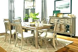 round dining room table sets elegant set fancy formal with 8 chairs