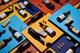 Wine Enthusiast 2018 Vintage Chart Top 100 Best Wine Buys Of 2018 Wine Enthusiast Magazine