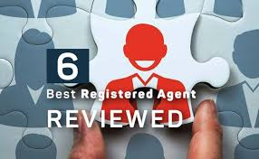 The 6 Best Registered Agent Services in 2021 (Reviewed & Rated in 2021) -  MoneyAisle.com