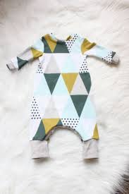 best  modern baby clothes ideas on pinterest  baby shoes baby