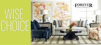 furniture raleigh furniture forever guarantee greenfront furniture raleigh north ina furniture glenwood raleigh nc