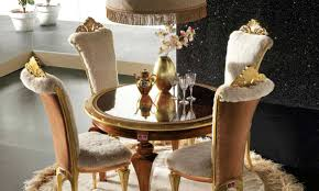 Luxury Kitchen Table Sets Kitchen Table And Chair Sets Canada Kitchen Chairs Modern Urban