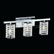 wall chandeliers lighting chandelier wall lamp bathroom wall chandeliers wall lights design crystal wall sconce wall chandeliers lighting