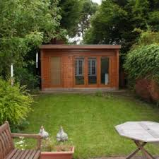 wooden garden shed home office. Click Digital Photograph Below To See Related From Outdoor Garden Shed Home Office Wooden