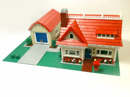Lego House Plans Custom Lego House Plans Escortsea