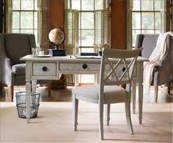white office chair ikea qewbg. small business office decorating ideas sports white chair ikea qewbg q