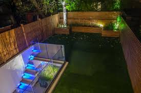 garden lighting design ideas. Ideas Surprising Organizing Garden At Home Tips Lighting Design F