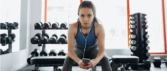 top 10 pre workouts for women