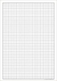 Print A Graph Print Semi Log Graph Paper Modernmuslimwoman Com