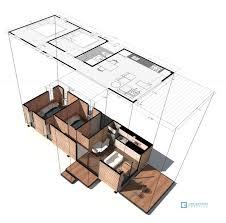 furniture architecture. vimob colectivo creativo arquitectos furniture architecture
