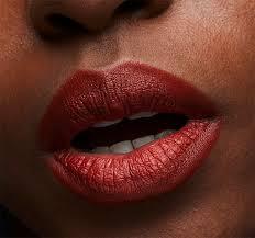 mac matte lipstick mac cosmetics