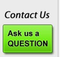 scag parts scag oem parts scag mower parts scag parts questions