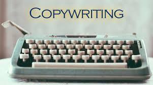 Resultado de imagem para imagem de copywriting