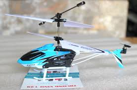 Kết quả hình ảnh cho trực thăng điều khiển từ xa